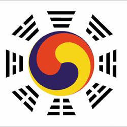 Suyeong