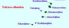 Tokara-eilanden.png