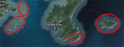 SatelliteBeiwan.png