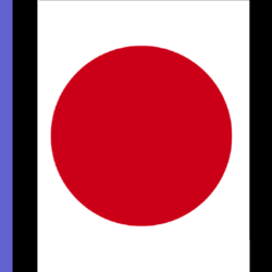 Shurigawa