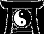 Taoshin symbol.png