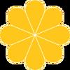 Imperial Seal of Meijing.png