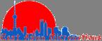 East Asian Micronations Wiki