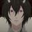 Iidemonwolf4ever's avatar