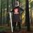 Black Enforcer's avatar