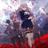 Creonic's avatar