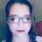 Megan.kreuter1's avatar