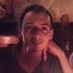 Marcovn's avatar