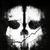 AnonymousJack65