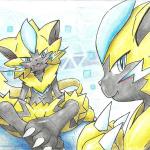 Hyperus18's avatar