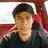 Anthony Joseth Kreingdowell's avatar