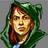 ArchdruidAeris's avatar