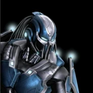 Arthur Alminhana's avatar