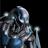 Avatar de Arthur Alminhana