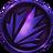Strike-lord65's avatar