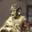 Ditendra08's avatar