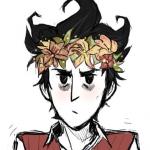 Vhoneyx's avatar