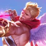 Leoliver's avatar