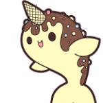 Narwhalwhowrites's avatar