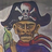 Magma MK-II's avatar