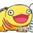 Senior Kamata's avatar