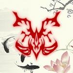Necor's avatar