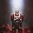 SantaKlays123's avatar