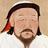 Henio z Tesco's avatar