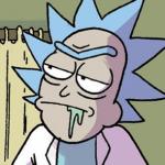 OceanMan24475's avatar