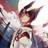 Night-Riders's avatar