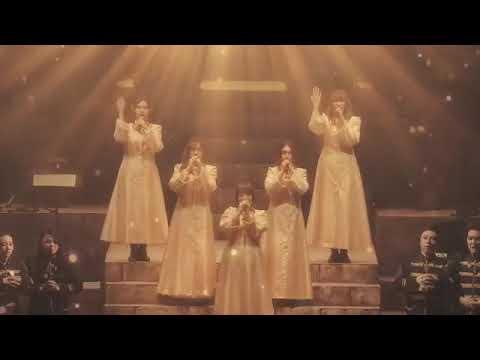 [Live] Kami no Miwaza [Shingeki no Kyojin]