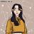 VolturiCat07's avatar
