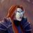 Kora707's avatar