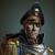 Generał Ienstret
