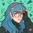 Kodaers's avatar