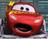 Pokerninja2's avatar