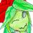 Aludriea's avatar