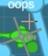 JXynDrome's avatar