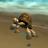 ProkWilliam's avatar