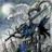Bile-Driver-128's avatar