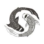 TailChaser69's avatar