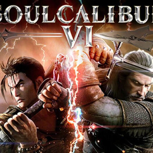 Soul Calibur 6 PREVIEW: A real return to form with robust single-player and great netcode