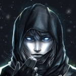 Cropfist's avatar