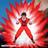 ImperialWrath's avatar