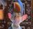 XxlililanaxXsus's avatar