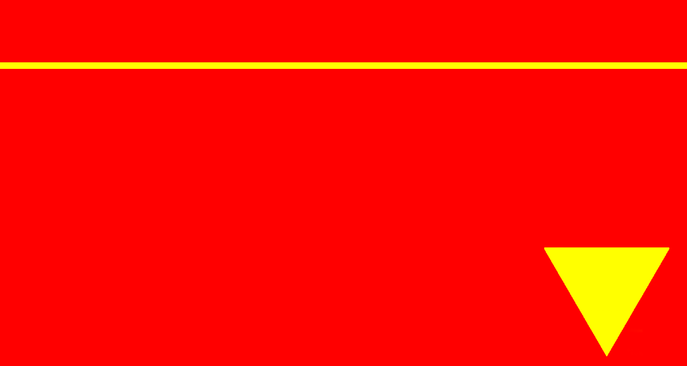 Belkan Communist Party/Belkan Labour Party