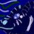 Oceanseeker