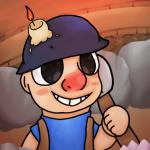 BillyJoeTheThird's avatar
