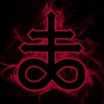 Azazel Brimstone's avatar