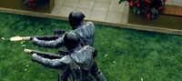 Shock troopers with rifles.jpg
